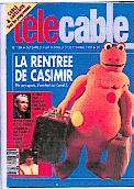 tele cable  1993